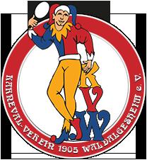 KVW | Karneval Verein Waldalgesheim  e.V.
